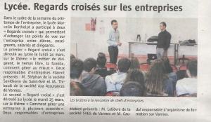 CJD-regards croisés 2014