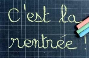 les_bons_plans_de_la_rentree_des_classes_2012