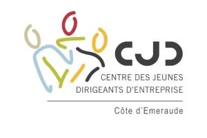 Logo CJD Emeraude