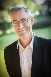 portrait Yves Gambart de Lignières 2