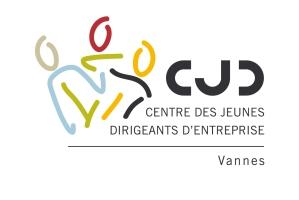 logo cjd Vannes