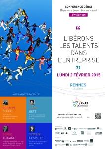 CJD-2015-affiche